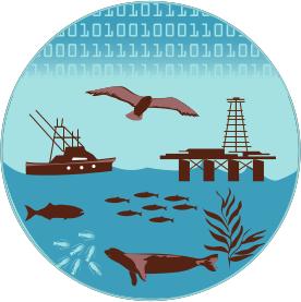atlantis-logo2