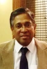 Sri Sriskantha