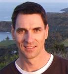 Dr Alistair Hobday
