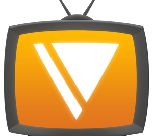 Incoming TV logo