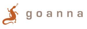 New Goana
