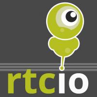 RTCio Logo