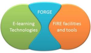 elearn-FORGE-FIRE