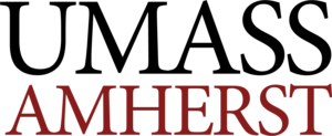 UMass Wordmark Vertical (RGB-color)1500pxwide@72