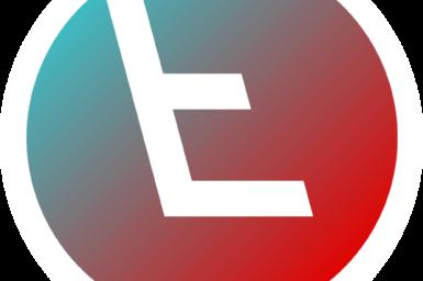 fractura_logo