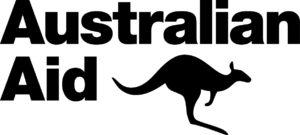 Australian-AID-Identifier-black-web