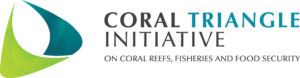 Coral Triangle Initiative