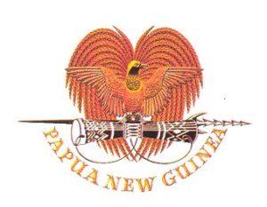 PNG Logo Crest