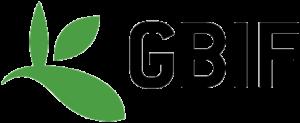 GBIF-2015-cropped