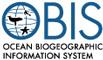 OBIS_logo