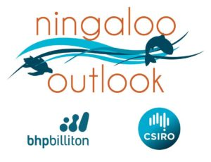 ningaloo outlook - bhpbilliton, CSIRO
