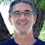 Russ Babcock