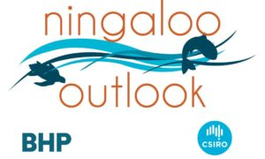 Ningaloo Outlook: BHP, CSIRO