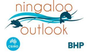 Ningaloo Outlook: CSIRO BHP