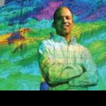 exploration-geoscience2