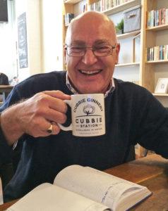 matt-w-cubbie-mug