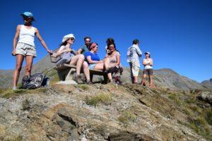 the-top-of-sandras-climb