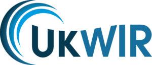UKWIR_logo_RGB